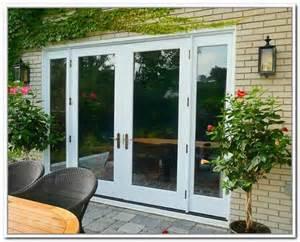 Out Swing Exterior Door Doors Exterior Outswing Stunning Beyond Words Interior Exterior Doors