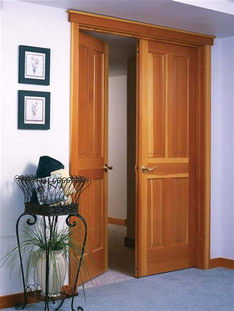 Home Design Interior Doors by Brosco Interior Doors
