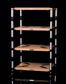 Audio Stands And Racks Legendary Audio Rack Mockingbird Distribution Llc
