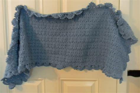 easy prayer shawl crochet pattern simple crochet pattern prayer shawl traitoro for