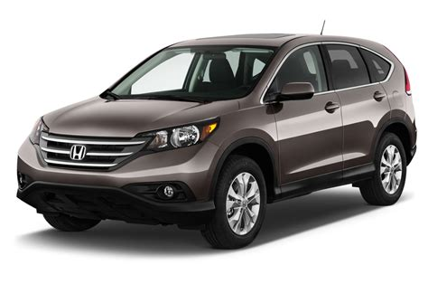 honda cvr 2012 honda cr v reviews and rating motor trend
