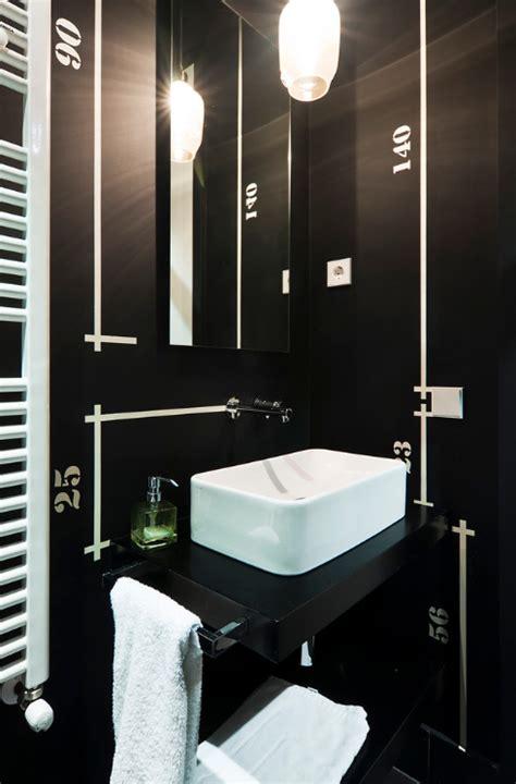 recent trends for home renovation intellebuild 55 идей дизайна ванной комнаты 4 кв м фото