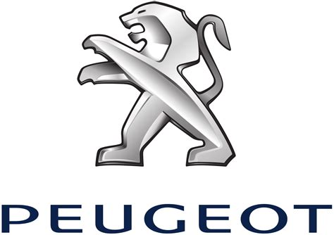 french cars peugeot french car brands companies and manufacturers car brand