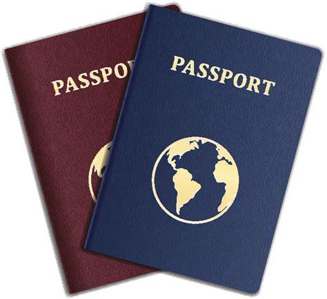 Passport By Passport passports visas study abroad