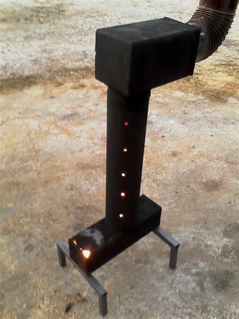 waste oil burning heater for garage waste oil heater spark deutsch
