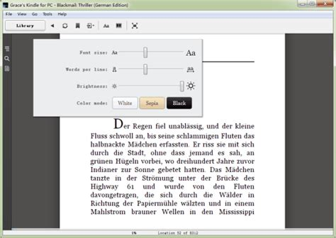 the best ebook reader for pc best 2 azw4 ebook reader for pc and mac
