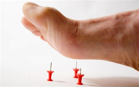 sharp pain after c section stress fracture of the foot and how it causes pain what