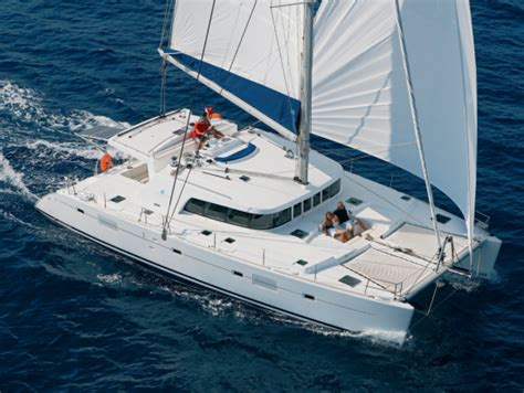 catamaran tours big island hawaii private luxury sailing catamaran kealakekua snorkel