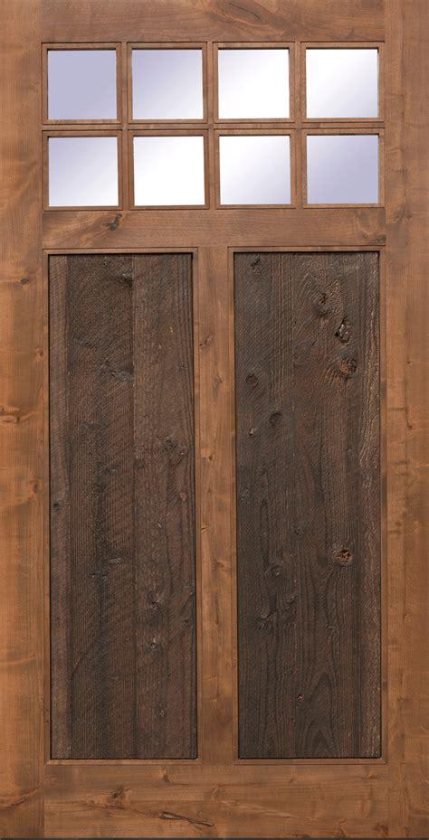 Interior Doors Houston Ext Doors Uk Door Entertain Replacement Front Door Glass Inserts Uk Modern Replacement Glass