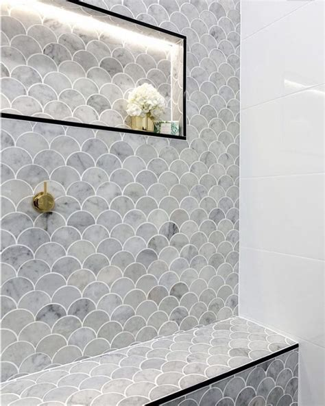 2017 bathroom tile trends 5 bathroom and kitchen tile trends you ll love in 2017