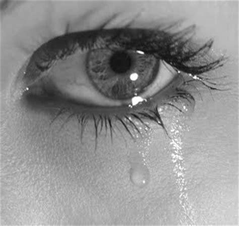 imagenes de tristeza muy profunda reflex 227 o e mensagens de tristeza profunda mensagens