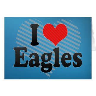 philadelphia eagles cards philadelphia eagles cards zazzle