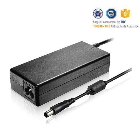 Adaptor Laptop 15v 5a 75w ac power adapter laptop for toshiba buy adapter laptop laptop adaptor laptop ac