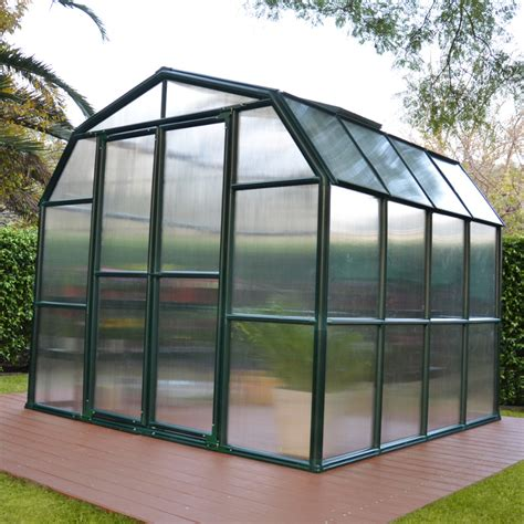 Landscape For Sale South Africa Easy Greenhouses Diy Greenhouses South Africa
