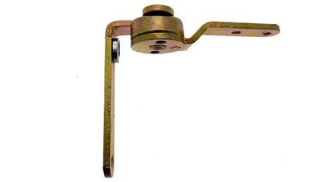 cerniere per porte a filo dettaglio prodotto