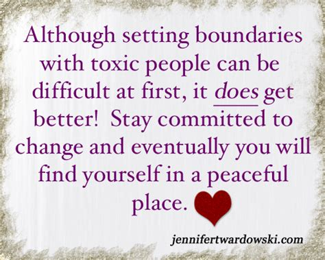 toxic relationships recognizing avoiding and handling difficult books the witches closet