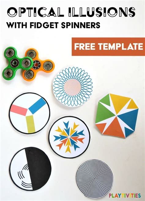 printable paper optical illusions 110 best images about printables on pinterest coloring