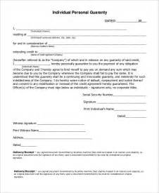 Haccp Commitment Letter Archives Puzzlebertyl