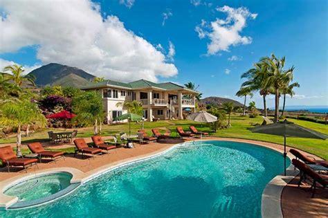 homes pictures vacation rentals villas