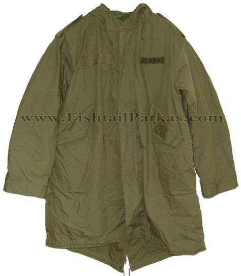 m65 fishtail parka buying the classic m1965 parka the classic m 1951 fishtail parka a faithful remake of