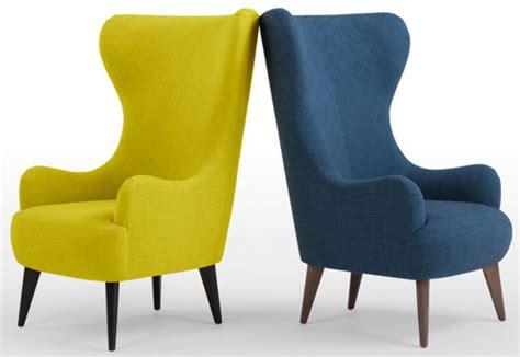 cool armchairs uk high backed armchairs homejabmedia com