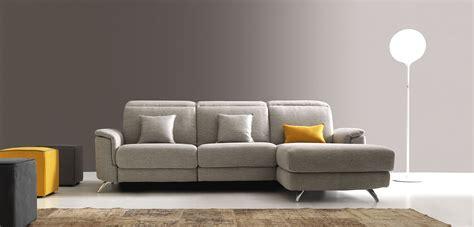 divani varese divano letto relax kimi a varese gazzada grillo divani