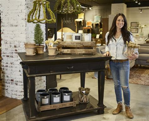 fixer joanna gaines announces new paint line magnolia home paint today