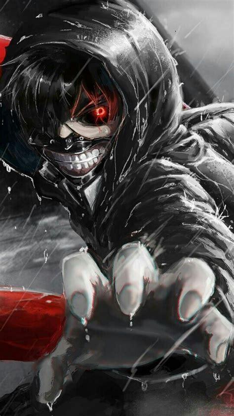 imagenes anime gore hd quien me recomienda un anime gore anime amino