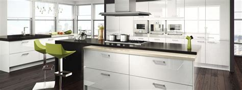 deluxe kitchens chorley a quality kitchen designed for you