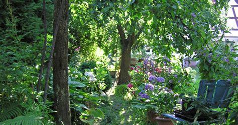 Garten Pflanzen Schatten by Schattengarten Planen Anlegen Und Tipps Mein Sch 246 Ner