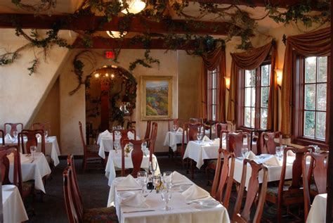Salt Lake City Restaurant Gift Cards - tuscany italian restaurant salt lake city tour