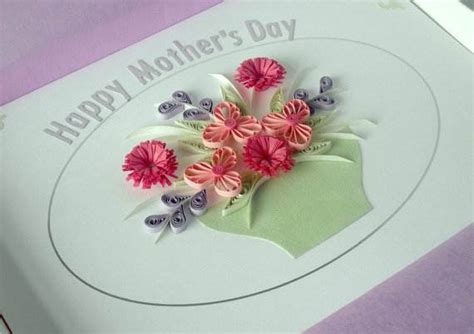 mother s day greeting card ideas mothers day handmade greeting cards and gift ideas