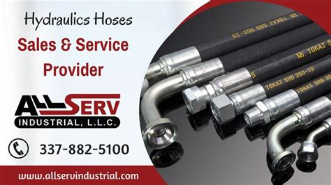 southeast tattoo supplies 51 best industrial hose and supplies images on