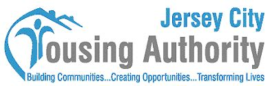 jersey city housing authority bayonne housing authority rentalhousingdeals com