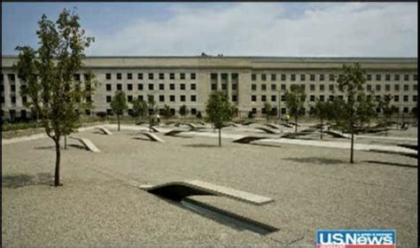 a place of remembrance 9 11 pentagon memorial a place of remembrance youtube