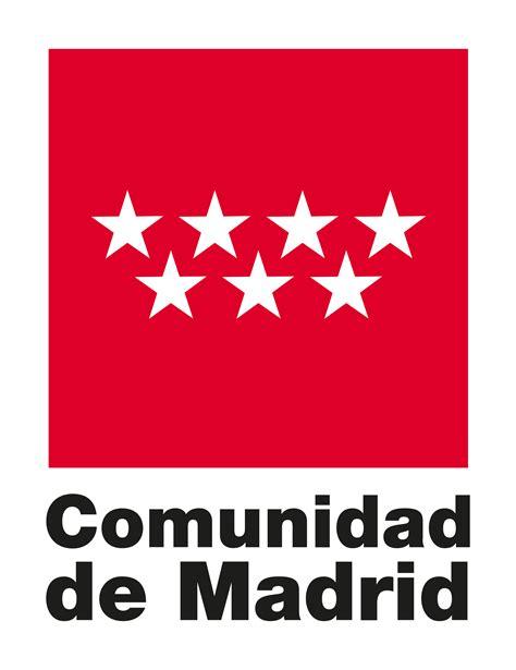 Comunidad De Madrid Madrid | la comunidad de madrid apuesta por la recuperaci 243 n del