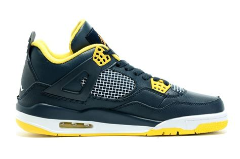 men jordan 4 c cheap nike air jordan 4 shoes on sale