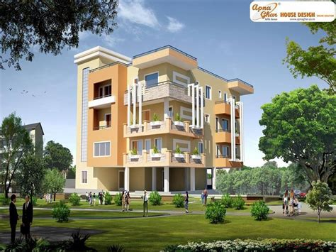 building a multi family home modern triplex house design multi home building plans