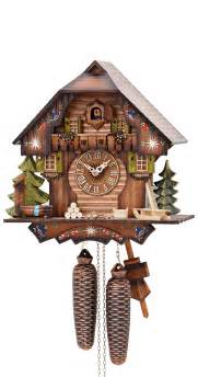 modern coo coo clock modern coo coo clock pendulum clocks with modern coo coo clock how to decorate with cuckoo