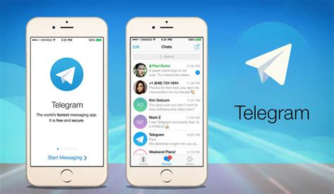 telegram apk telegram apk for android pc 2017 versions