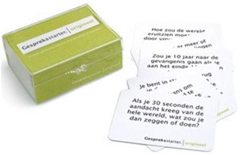 openhartig spel openhartig classic goedkopegezelschapsspellen nl