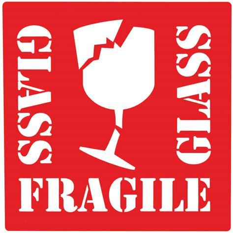 Packing Plastik Stiker Fragile tips on packing glasses goblets and cups chavis moving storage chavis moving storage