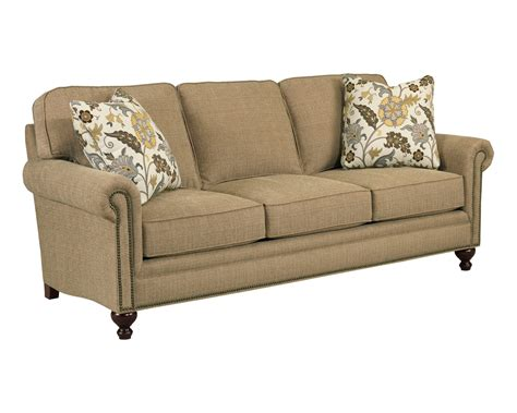 broyhill loveseat prices broyhill sofa prices audrey apartment sofa broyhill thesofa