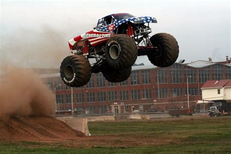 bloomsburg monster truck show bloomsburg pennsylvania 4 wheel jamboree nationals