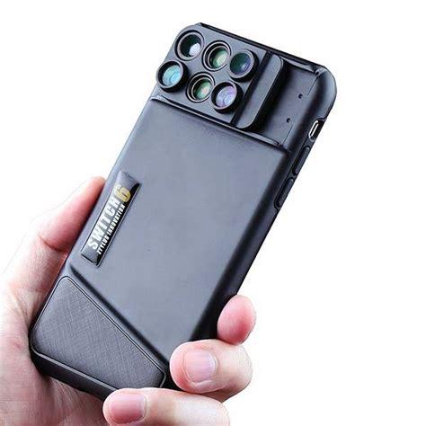 ztylus switch  iphone  case     lens kit gadgetsin