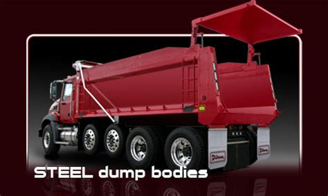 dump truck bed manufacturers groupe bibeau inc bibeau dump body manufacturer and