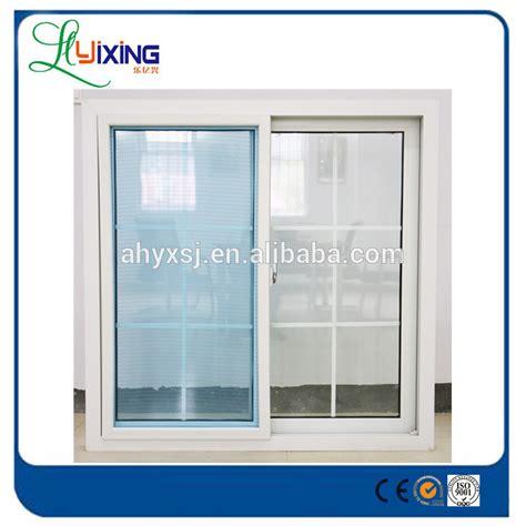 exterior door with opening window duper exterior door with opening window exterior