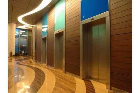 Commercial Flooring Atlanta by Atlanta Commercial Hardwood Flooring Mr Hardwood Inc