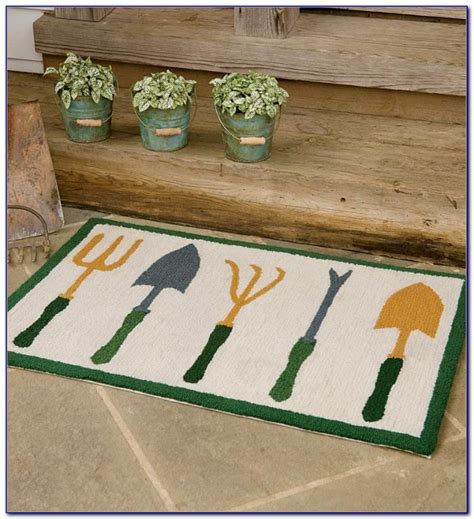 Target Washable Rugs by Machine Washable Rug Target Rugs Home Design Ideas