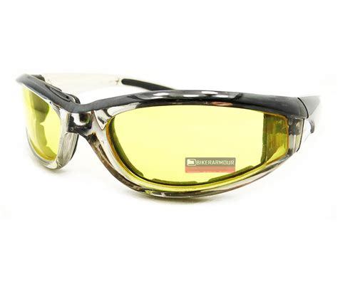 best motorcycle riding best oakley lens for motorcycle riding gear www panaust